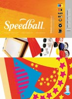 speedball screen filler instructions